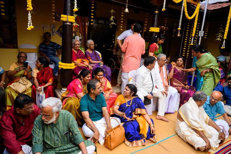 2019-12-Ganesh+Supriya-4632.jpg