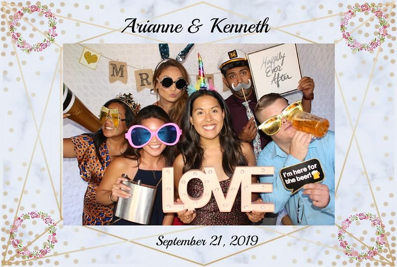 A&K Wedding (27).jpg