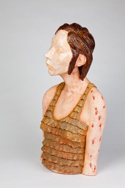 PeterRatto Sculptures-078.jpg