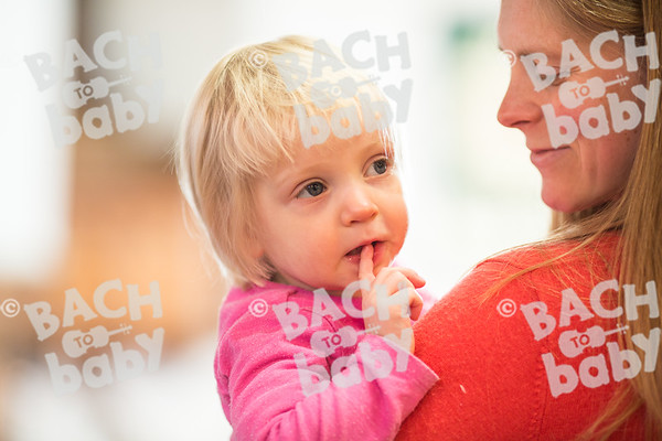 Bach to Baby 2017_HelenCooper_Muswell Hill-2018-01-18-9.jpg