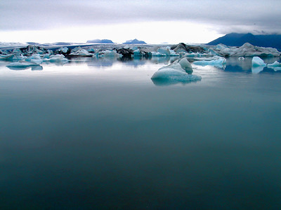 Iceland, 2005