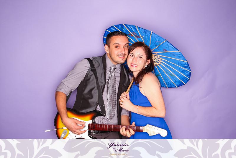 Yasmin & Aleem - 100.jpg