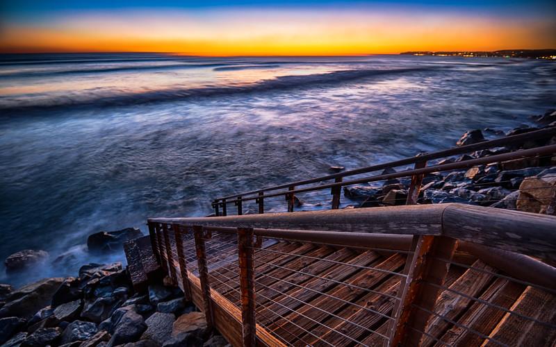 Northbeach_Sunset-01.jpg