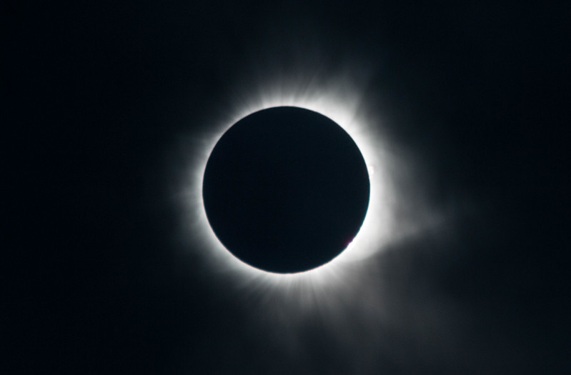 Eclipse2017-3011.jpg
