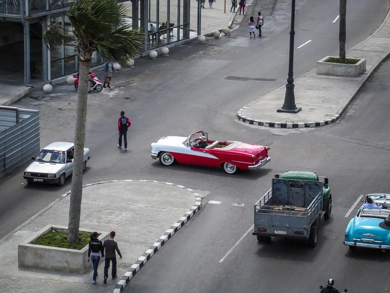Cuba-8116.jpg