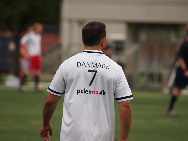 Pressen mod DBU fodbold. Photo- Martin Bager (71 of 243).JPG