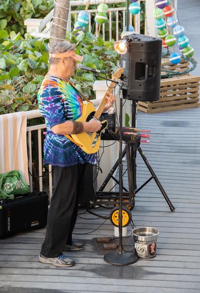 Key West - Terry's 12-14-2019-DSC_9745-021.jpg