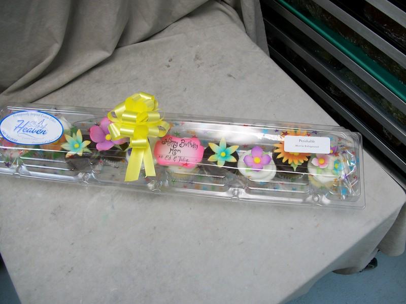 Cupcake (184).JPG