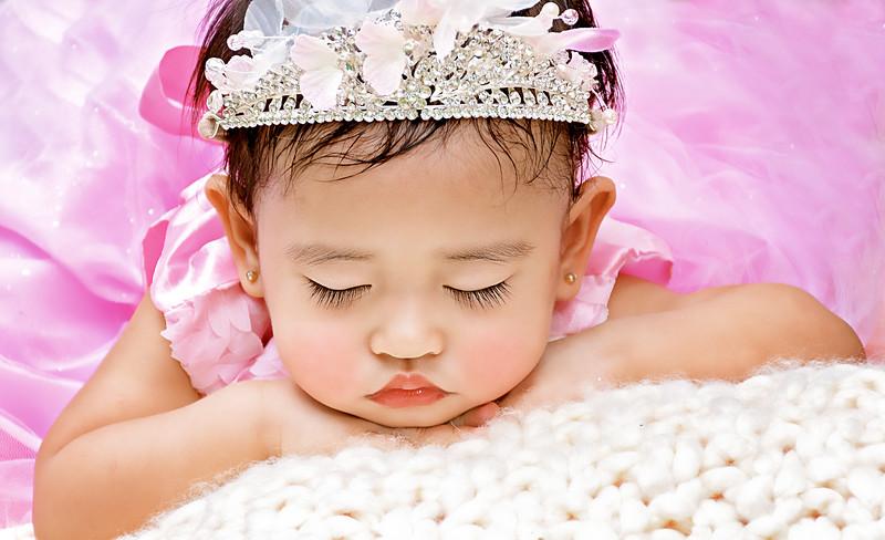 Zephania Luz | Pre-birthday