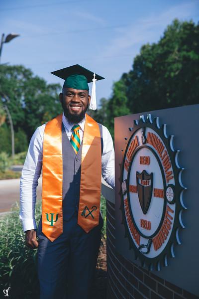 Fudge Graduation-46.jpg