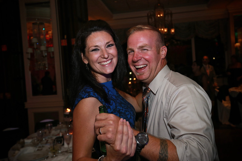 20160909_EMCphotography_Marc&Laurie-778.jpg