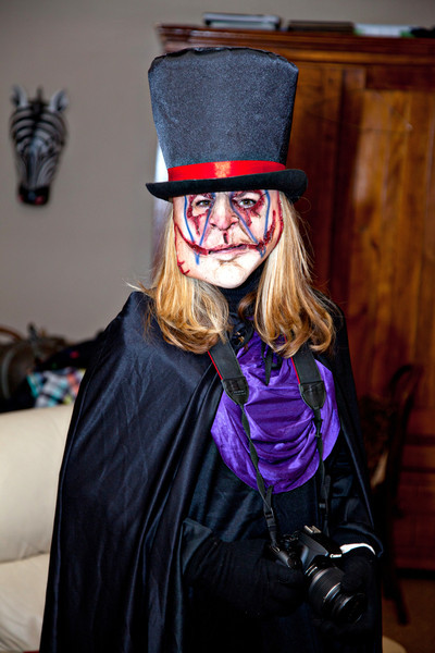 Haunted Walk 2011-8.jpg