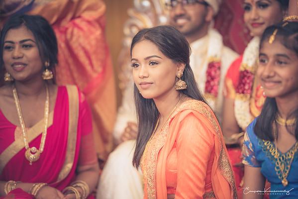 Githani Suthakaran