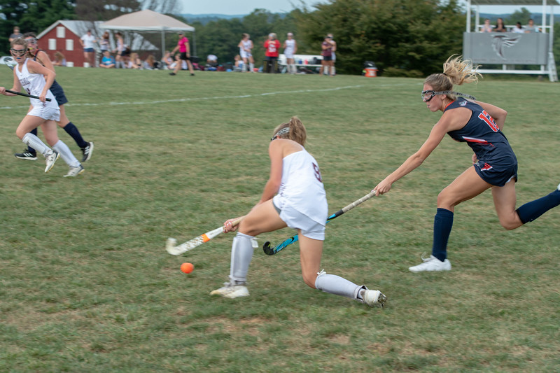 Girls FH vs Res (192 of 300).jpg