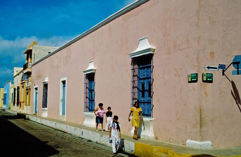 Mexico-96.jpg