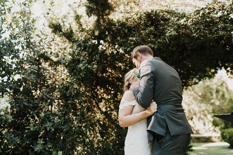 Epp Wedding  (343 of 674) + DSC03180.jpg