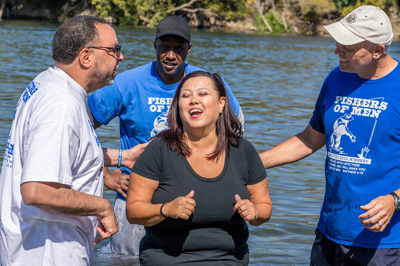 Fishers of Men Baptism 2019-75.jpg