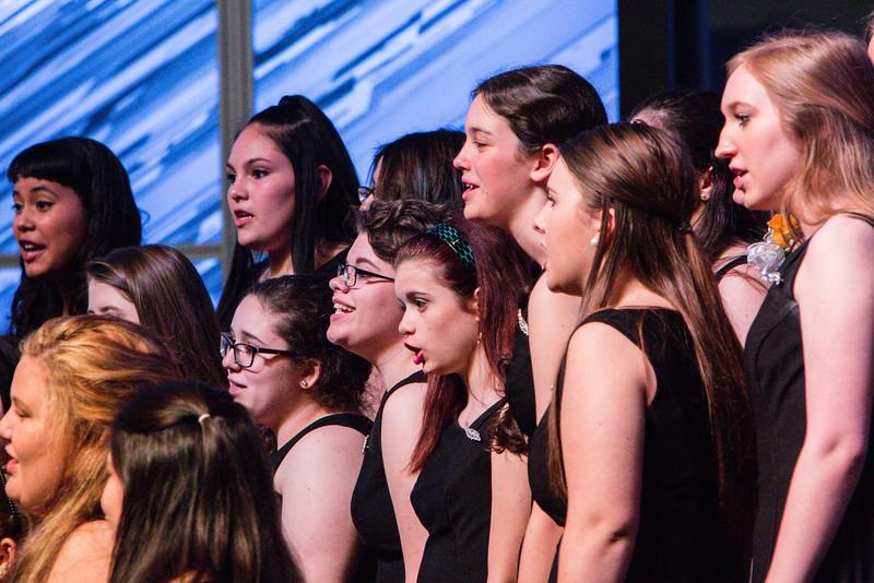 0748 Apex HS Choral Dept - Spring Concert 4-21-16.jpg