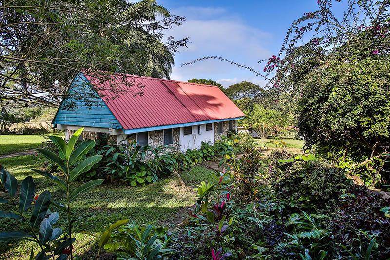 Nabitunich Belize farming 02.jpg