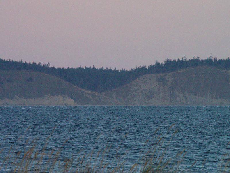 Fort Worden - November - December 2012 7.JPG