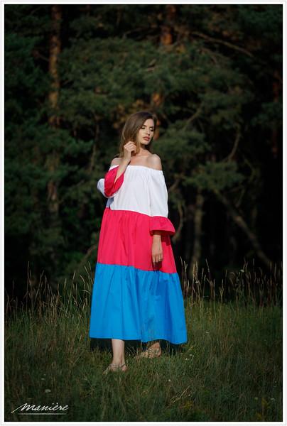 Maniere_Dress04-0009.jpg