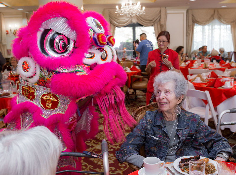 china_new_year_renaissance_126.jpg