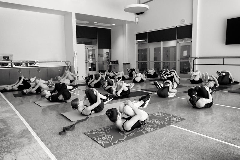 Ballet_SunValley_July5_2019-35-Edit_BW.jpg