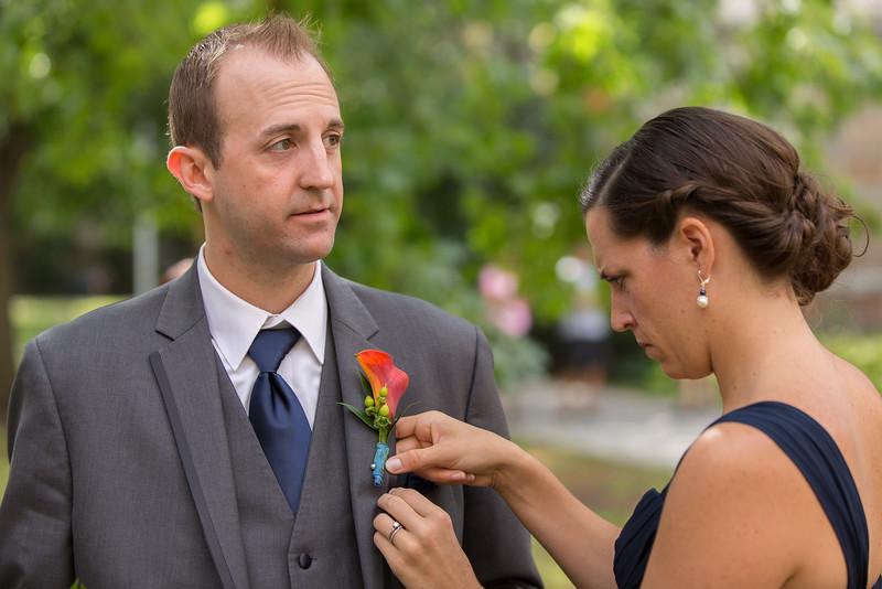 bap_schwarb-wedding_20140906113750PHP_9681
