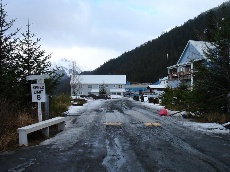 Alaska 2008 127.jpg