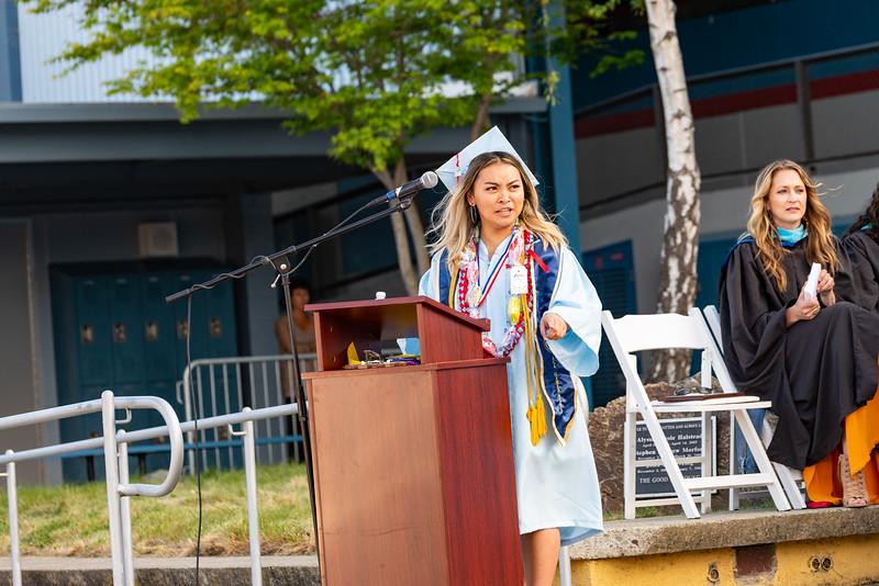 Hillsdale Graduation 2019-10388.jpg