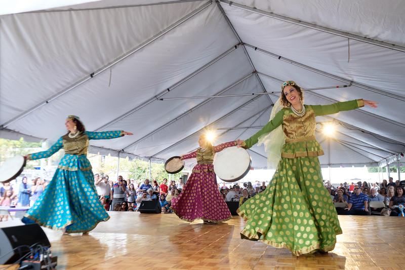 20180922 187 Reston Multicultural Festival.JPG