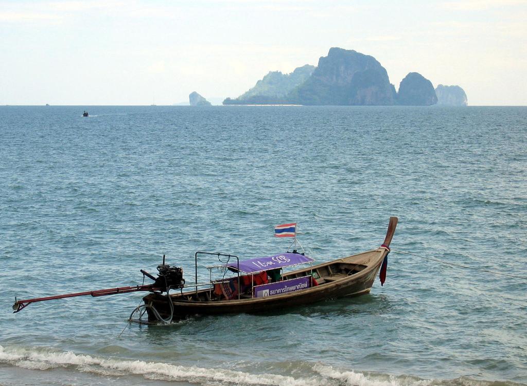 Thai0006