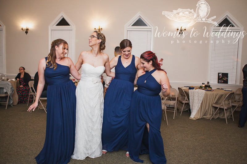 Central FL wedding photographer-5-11.jpg