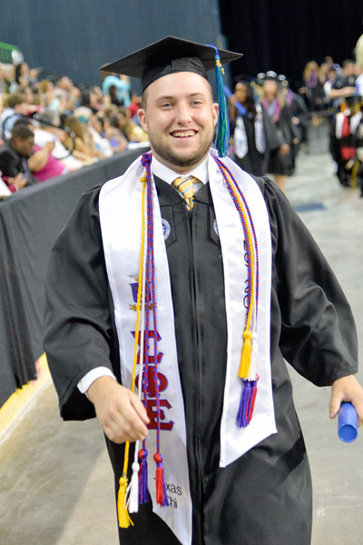 051416_SpringCommencement-CoLA-CoSE-0047-2.jpg