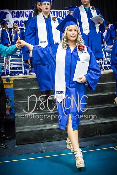 05-27-17 GC Graduation-148.JPG