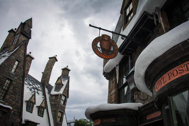 Universal Studios39.jpg
