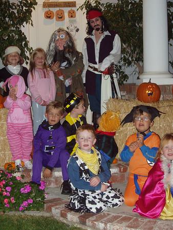 Halloween_2003