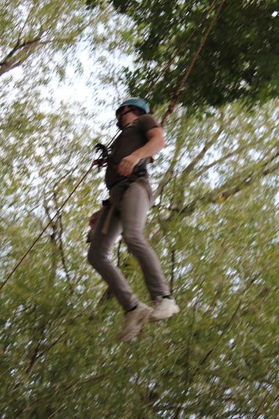 RA_Training_08_15_2012_0874.JPG