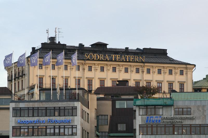 Skeppsholmen 270