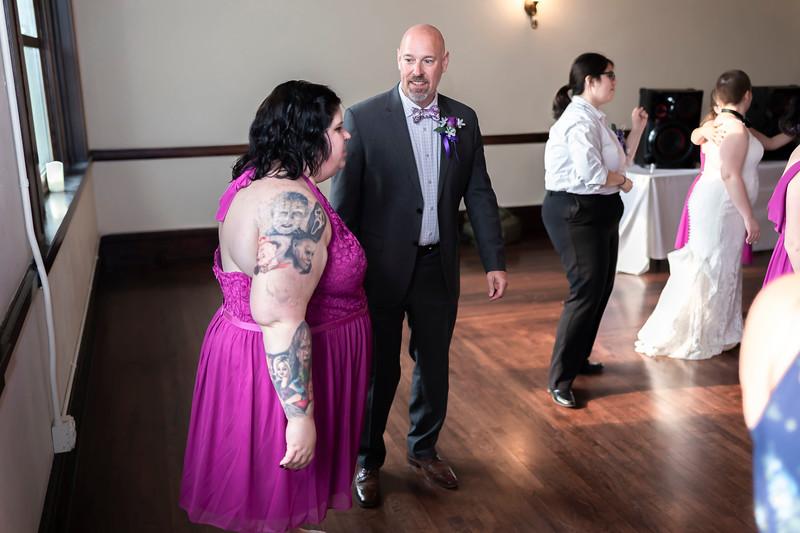 Abigail Truman Wedding (618).jpg