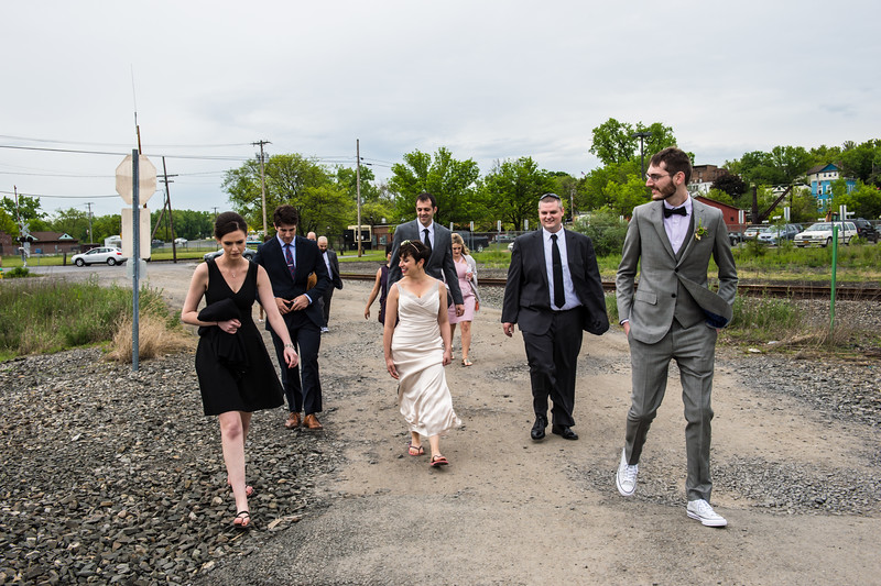 Walk and First Look -10.jpg