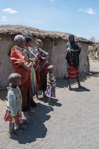 Datoga Tribe -3691.jpg