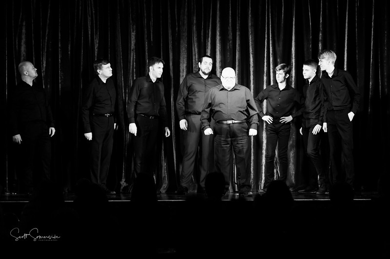 BnW_St_Annes_Musical_Productions_2019_362.jpg