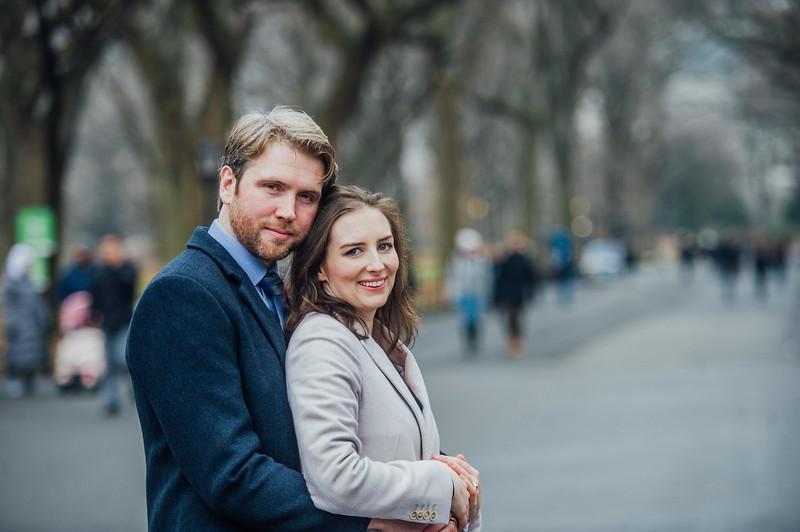 Tara & Pius - Central Park Wedding (352).jpg
