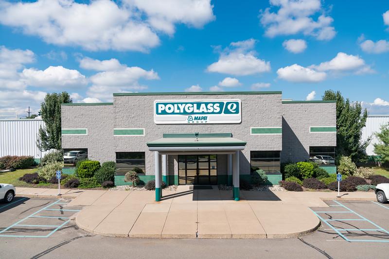 Polyglass 09182017-76.jpg