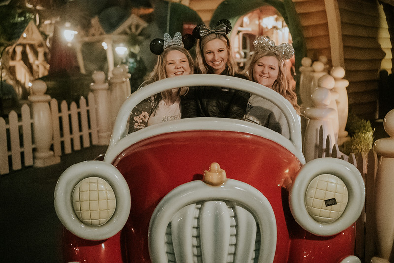 Disneyland with the Ford Family-347.jpg