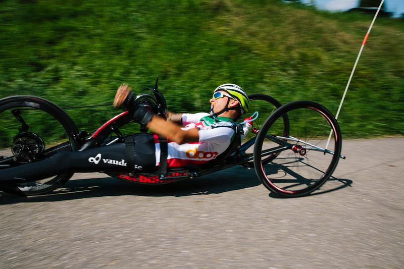 ParalympicCyclingTeam-108.jpg
