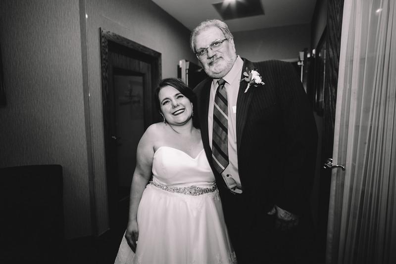 Chicago Wedding Engagement Photographer 2138.jpg