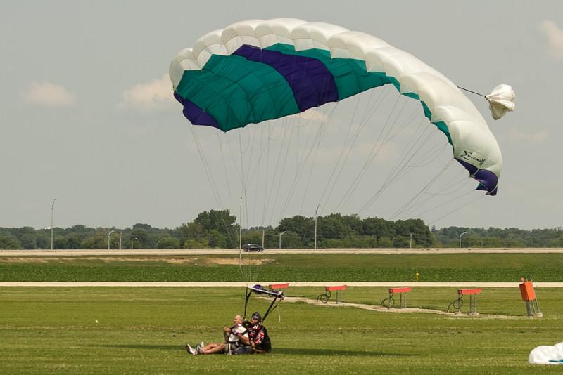 067-Skydive-7D_M-159.jpg