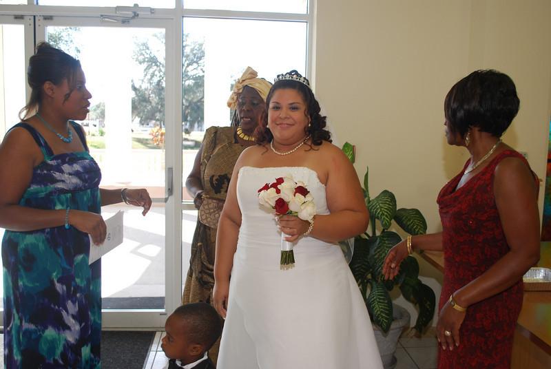 Wedding 10-24-09_0226.JPG